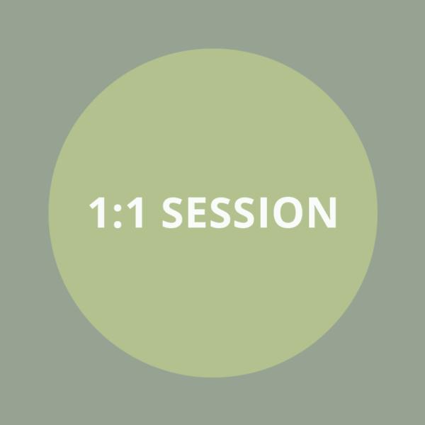 JZ-grafik_session